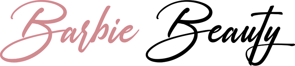 Logo BarbieBeauty 2maart2021